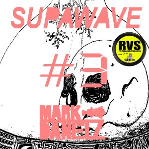 Supawave #3: Radio Show - Part 1