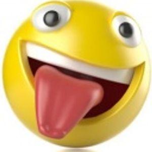 happy to be hardcoreeeeeee!
