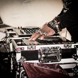 Deejay Silverfox (Electro dirty House 2012) DJ Comp