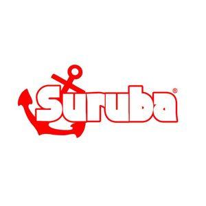 Los Suruba - Suruba Radio Show [12.12]