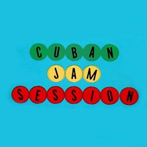 Cuban Jam Session