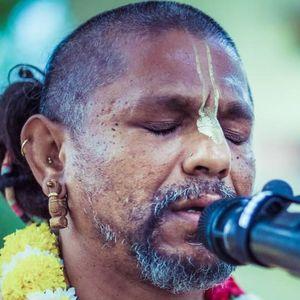 Woodstock 2017 - 2.8 HG Madhava Prabhu