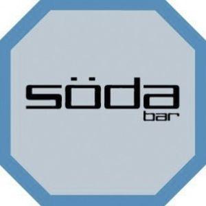 Soda starts
