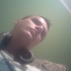 DJ ZL-HOME EDIT FREE 20101227