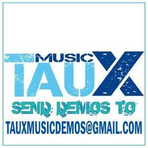 TAUX MUSIC - EPISODE 1