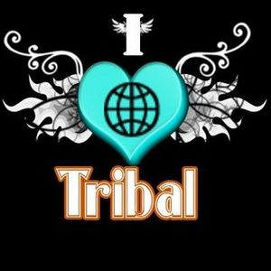 Tribal House Sessions Vol 01