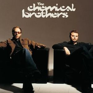 So, That's The Chemical Brothers (Parts 1 & 2, remastered)