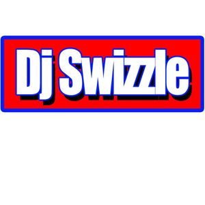 Swizzle - Progressive Thinking
