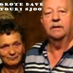 De Grote Dave En Youri Sjoo 4