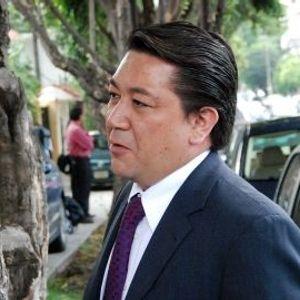 Abraham pregunta al Secretario de Turismo de Jalisco gracias a la participación de los ciudadanos