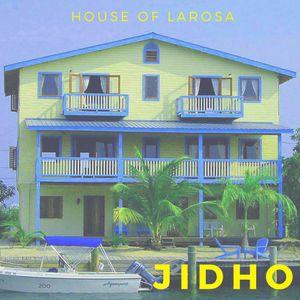 House of Larosa Podcast #2 with JIDHO