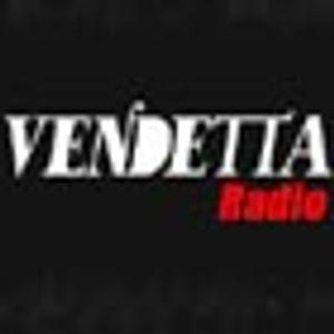 Vendetta Radio Capitulo #19