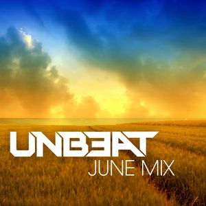 Unbeat - June Mix