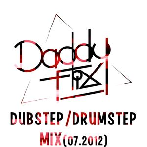 Dubstep madness (summer 2012)