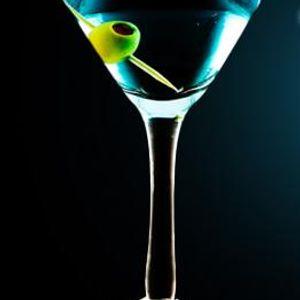 Bleu Martini Live Set