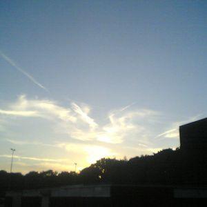 Chasing The Sun (Live @ Kanya Sunset Cafe, Ibiza 2000)