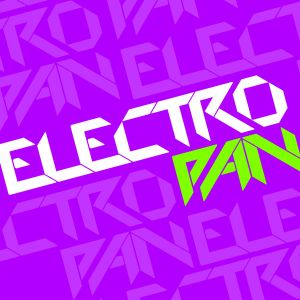 Dirty Noise @ Electropan Radio Show Pt2 18-01-2012