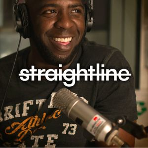 Straightline Request Show: 25 July 2017