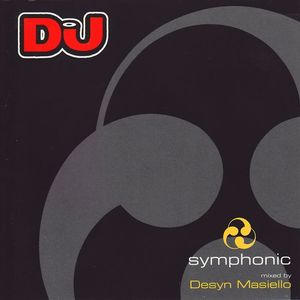 Desyn Masiello - Symphonic (2001)
