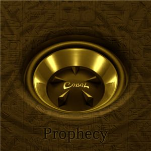 Cabal - Propecy
