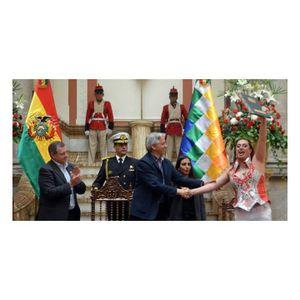 """Tomas Astelarra, autor del libro """"10 años en el país de las mamitas"""""""