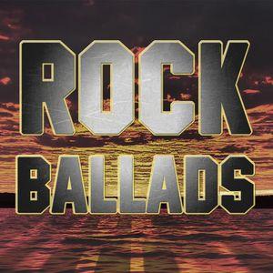 10.04.17 - VOLUME 10 - 2ª FEIRA - 1 HORA - BALADAS DO ROCK