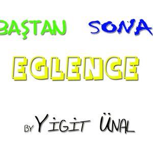 """Bastan Sona Eglence"" Set Serisi #1"