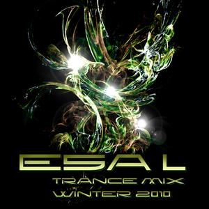 Esa L - Trance Mix Winter 2010