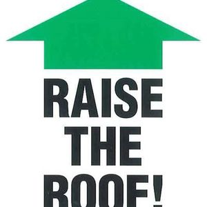 KespotroniX Raise The Roof Mix