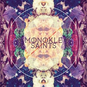 The Centrifuge Radio Show #84 - 12 Dec 2012 - Guest mix from Monokle (Ki Records)