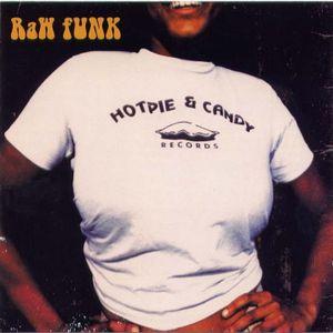 Raw funk 01