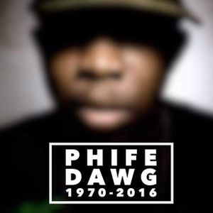 The Phife Dawg Tribute Mix By DJ Tone Capo On Mixlr #Tbt #RIPPHIFEDAWG