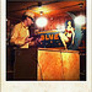 11.06.12 - Mr. Timothy Online Radio
