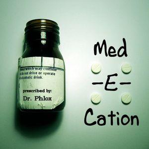 Med-E-Cation