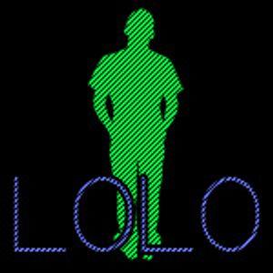 Lolo - Wake Up