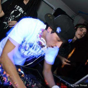 RandyJ-Club House