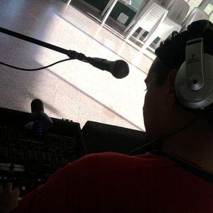 SOUND TRACK RETRO DANCE SPRING 12012  BY DJ EDGAR