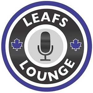 Leafs Lounge - Who Would You Rather Trade? - March 28, 2016 Show