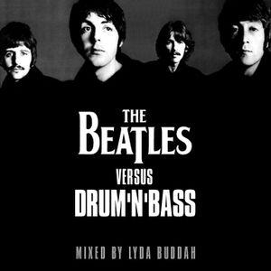 Beatles VS. Drum'n'Bass