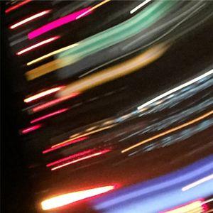 DJ Mix 43: TRANSMISSION
