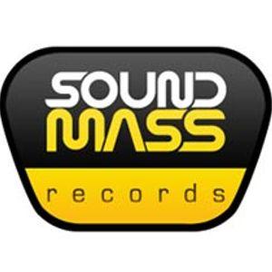 Sound Mass Records