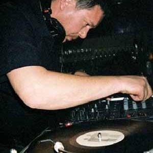 Ricky Montanari @ Echoes, Misano RN - 02.08.1993