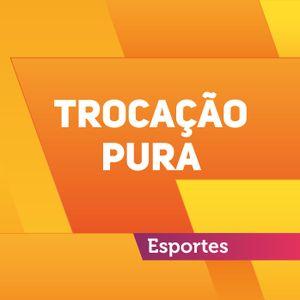 Trocação Pura 04/06/2016