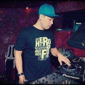 DJ Em - The best Time