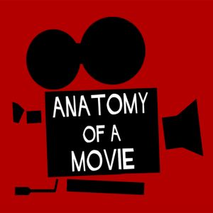 Alice Through the Looking Glass | Anatomy of a Movie