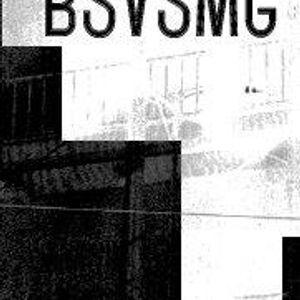 BSVSMG Promoset_002 by Donna Knispel