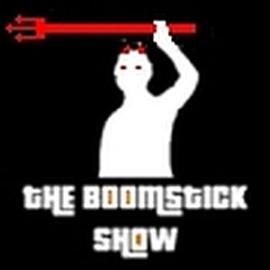 The Boomstick Show 2013 Halloween Special