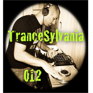 Trancesylvania Episode 012