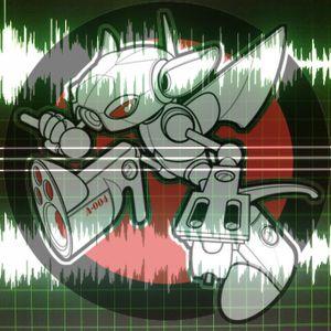 DConvict Warriorz Podcast 004.2011