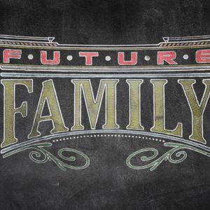 Future Family, The Mathews Family